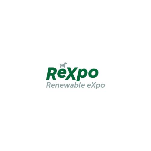 ReXpo
