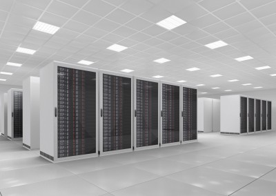 Protected: Yorkshire Data Centre