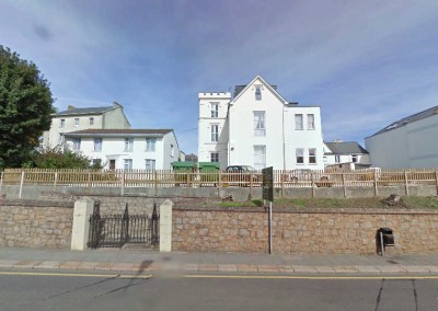 Clermont Manor, St Helier, Jersey