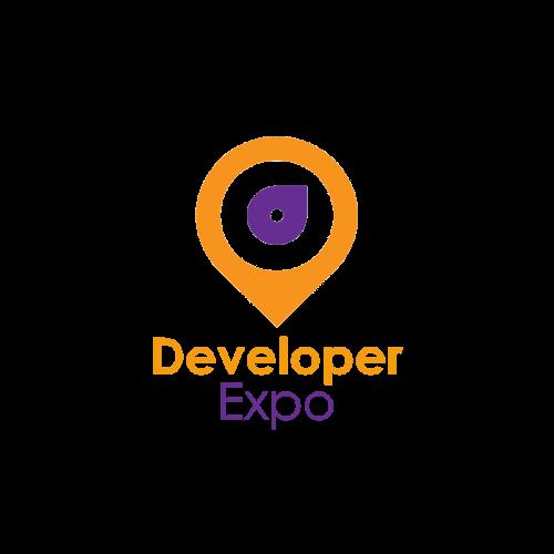 Developer Expo