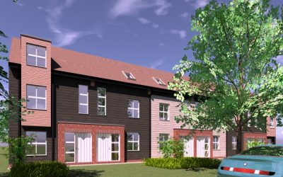 Sheffield to deliver more new homes