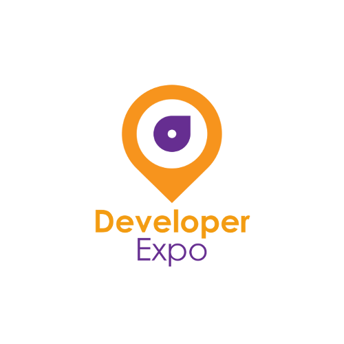 Developer Expo